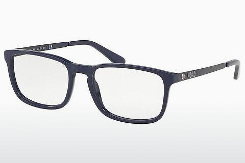 Brille Polo PH2202 5729