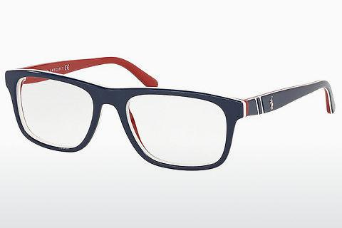 Brille Polo PH2211 5667
