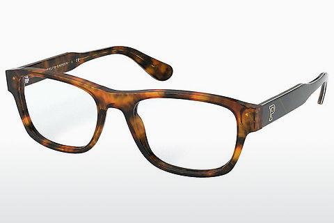 Brille Polo PH2213 5017