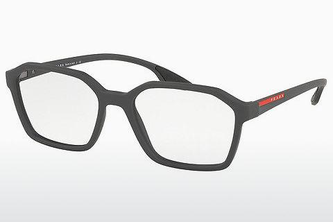 Brille Prada Sport PS 02MV 5341O1