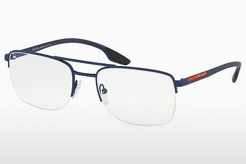 Brille Prada Sport PS 51MV TFY1O1