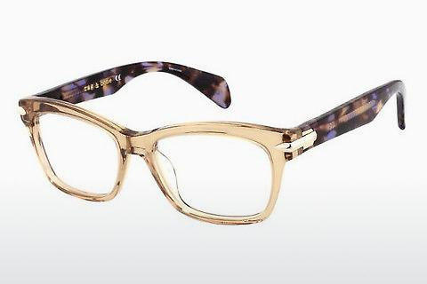 Brille Rag and Bone RNB3004 DEX