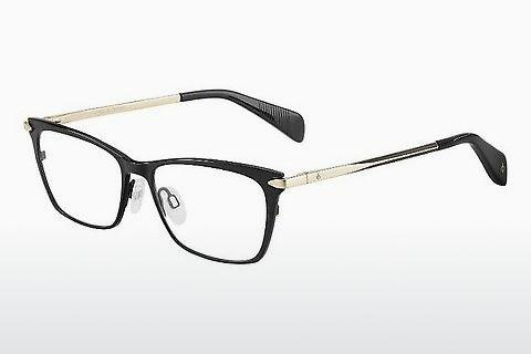 Brille Rag and Bone RNB3007 I46