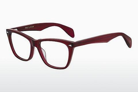 Brille Rag and Bone RNB3013 LHF