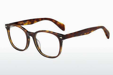 Brille Rag and Bone RNB3017 086