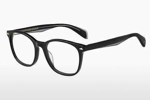 Brille Rag and Bone RNB3017 807