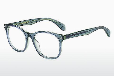 Brille Rag and Bone RNB3017 PJP