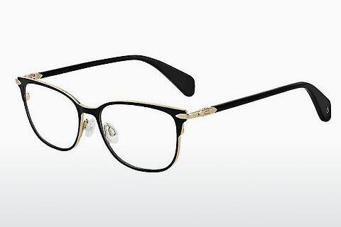 Brille Rag and Bone RNB3018 003