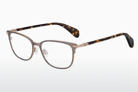 Brille Rag and Bone RNB3018 09Q