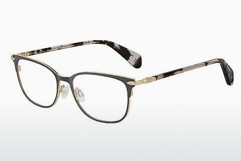 Brille Rag and Bone RNB3018 KB7