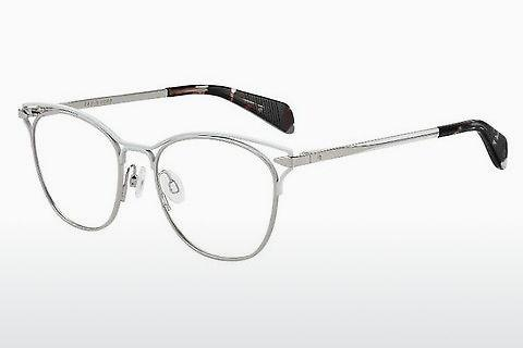 Brille Rag and Bone RNB3019 KUF