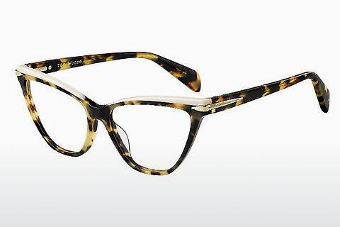Brille Rag and Bone RNB3020 086