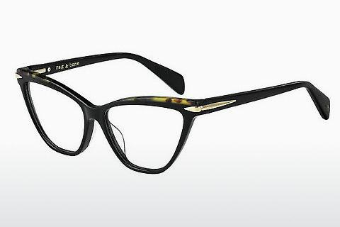 Brille Rag and Bone RNB3020 807