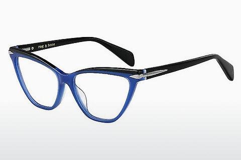 Brille Rag and Bone RNB3020 PJP
