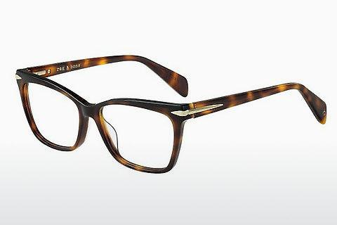 Brille Rag and Bone RNB3021 086