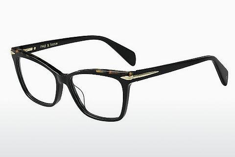 Brille Rag and Bone RNB3021 807