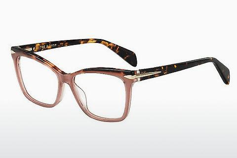 Brille Rag and Bone RNB3021 LHF