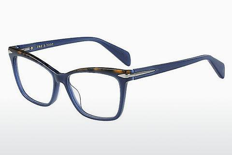 Brille Rag and Bone RNB3021 PJP