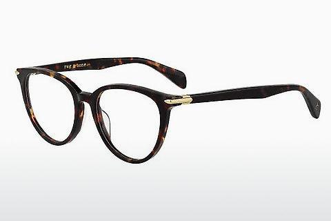 Brille Rag and Bone RNB3027 086