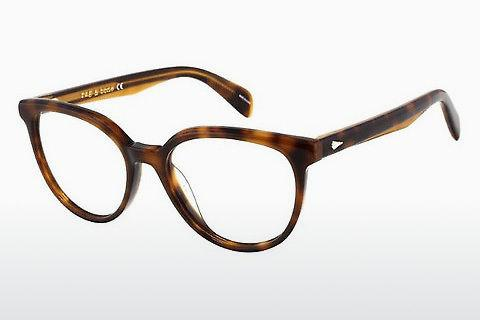 Brille Rag and Bone RNB3029 GPH