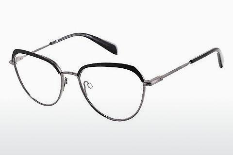 Brille Rag and Bone RNB3030/G ANS