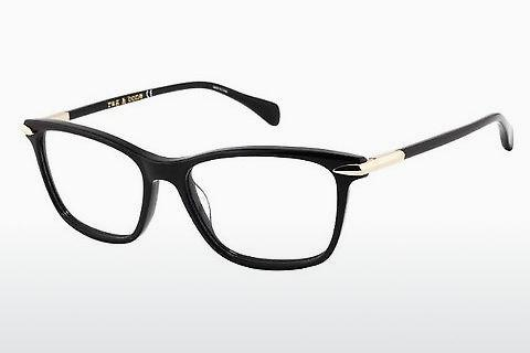 Brille Rag and Bone RNB3031 807