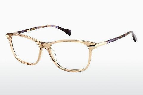 Brille Rag and Bone RNB3031 DEX