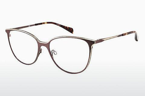 Brille Rag and Bone RNB3032 01Q