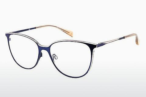 Brille Rag and Bone RNB3032 B88
