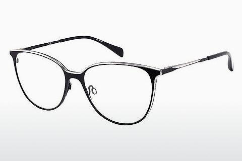 Brille Rag and Bone RNB3032 V81