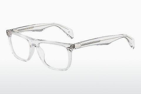 Brille Rag and Bone RNB7001 900