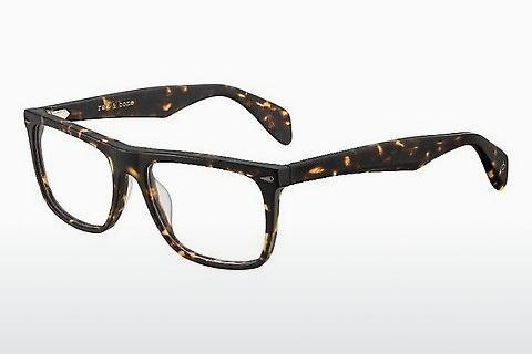 Brille Rag and Bone RNB7001 N9P