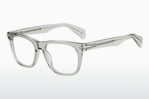 Brille Rag and Bone RNB7004 KB7