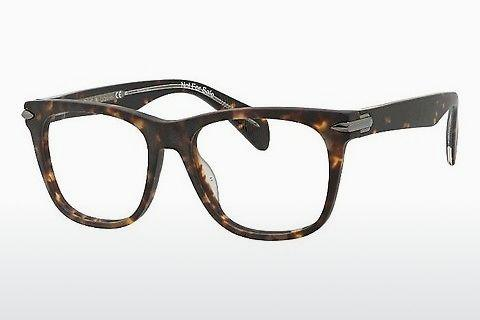 Brille Rag and Bone RNB7004 N9P