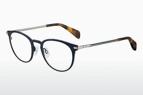 Brille Rag and Bone RNB7005 E8W
