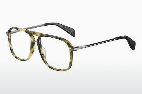 Brille Rag and Bone RNB7006 MHO