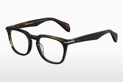 Brille Rag and Bone RNB7008 1QA