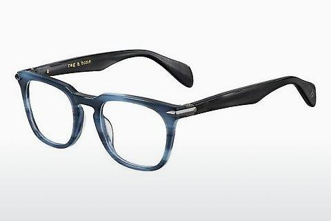 Brille Rag and Bone RNB7008 JBW