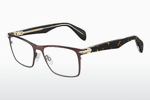 Brille Rag and Bone RNB7009 HGC