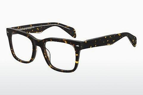 Brille Rag and Bone RNB7010 086