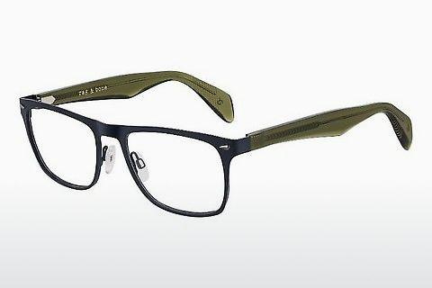 Brille Rag and Bone RNB7011 FLL
