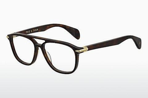 Brille Rag and Bone RNB7012 086