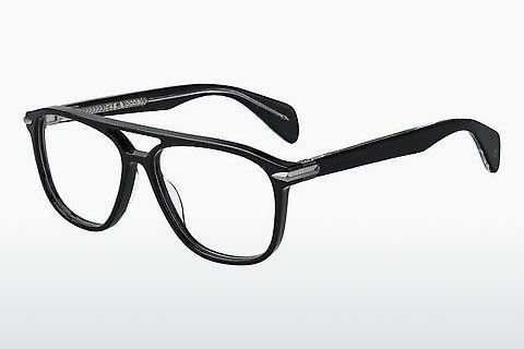 Brille Rag and Bone RNB7012 807