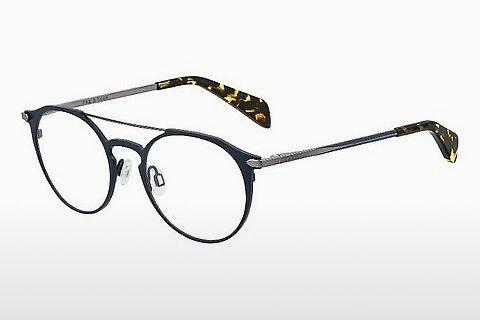 Brille Rag and Bone RNB7013 FLL