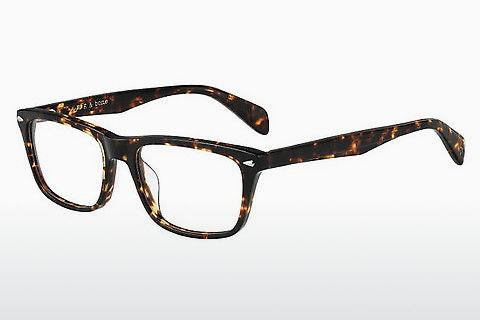 Brille Rag and Bone RNB7014 086