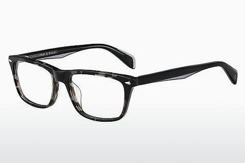 Brille Rag and Bone RNB7014 ACI