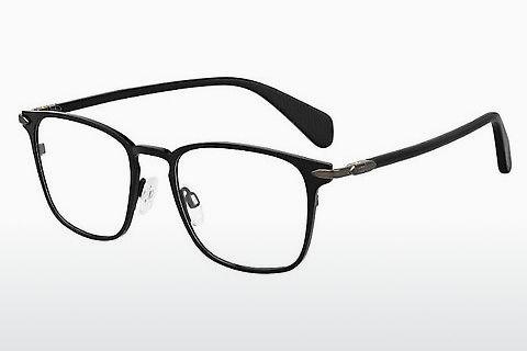 Brille Rag and Bone RNB7015 003