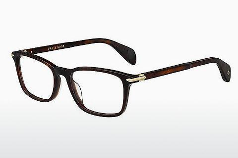 Brille Rag and Bone RNB7016 086