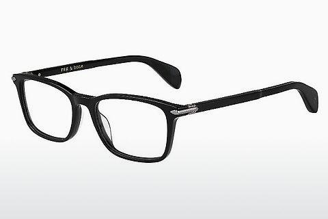 Brille Rag and Bone RNB7016 807