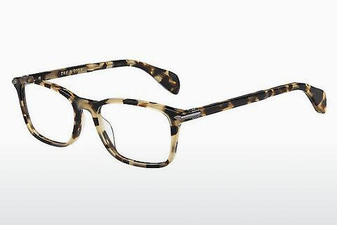 Brille Rag and Bone RNB7016 EPZ